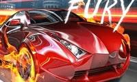 14_streetrace_fury