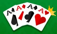 16_freecell_solitaire_classic