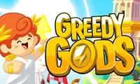 26_greedy_gods