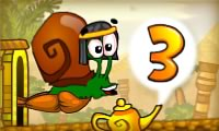 27_snail_bob_3_html5