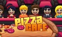 29_pizza_cafe