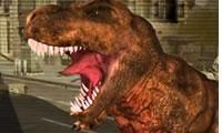 32_la_rex