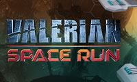 35_valerian_space_run