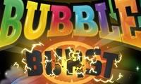 Пузырьковый взрыв
