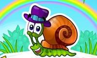 39_snail_bob_2_html5