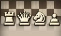 Шахматы онлайн – классика