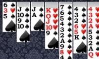45_spider_solitaire_classic