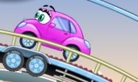 45_wheely_2