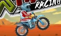 48_x_trial_racing