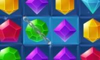 Алмазный взрыв: 300 уровней