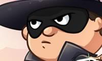 53_bob_the_robber_4