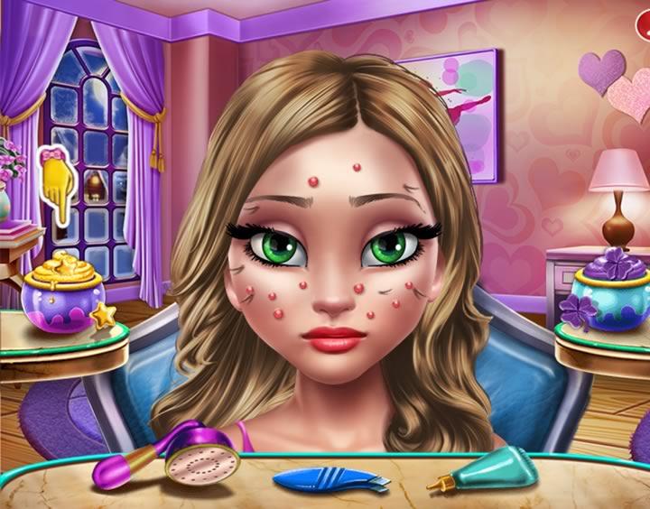 02-winter-makeup-720x564
