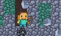 Майнкрафт Кликер - Exploration Lite: Mining