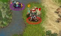 Как скачать и настроить Battle for Wesnoth