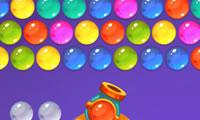 FGP Bubbleshooter