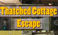 23-thatched-cottage-escape