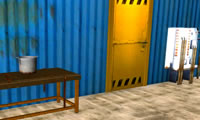 30-blue-warehouse-escape-episode-1