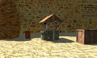 31-antique-village-escape-episode-2