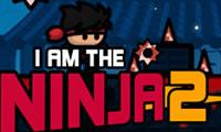 Я ниндзя – 2