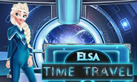 47-elsa-time-travel-game
