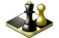 Логические флэш-игры
