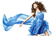 одевалки и одевалочки для девочек