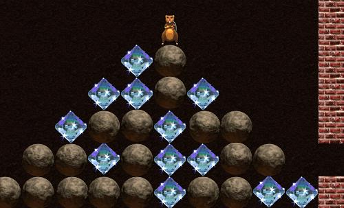 игра диаманты скачать бесплатно на компьютер - фото 6
