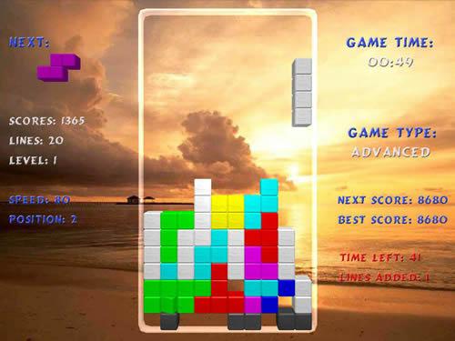 Скачать Игру Тетрис На Компьютер Бесплатно И Без Регистрации - фото 11