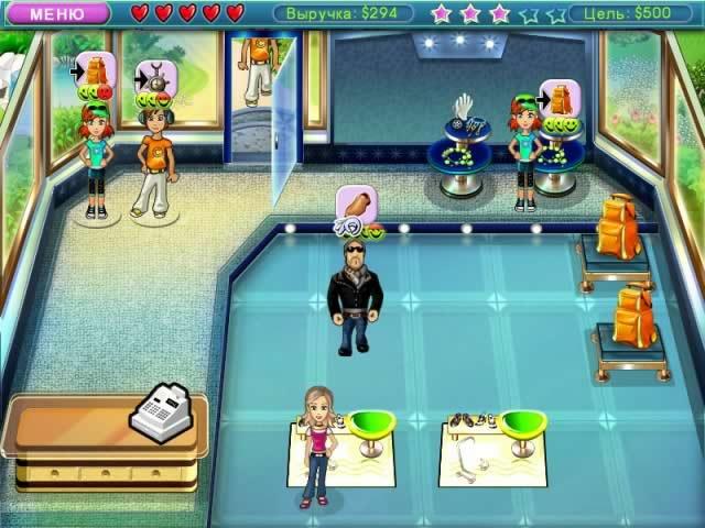 Игровых автоматов клуб игровой